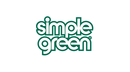 Simple Green Logo